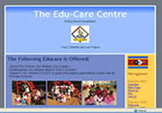 The Educare Centre