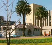 Gallery Building