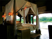 Leadwood Lodge at Tala Private Game Reserve