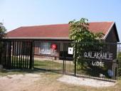 Qalakahle Lodge Durban