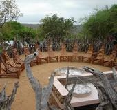 Esikhotheni Lodge