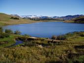 Lake Glencairn